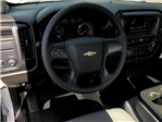 2018 Silverado 1500 Regular Cab 4x2,  Pickup #M180617 - photo 16