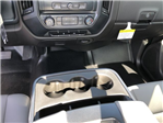 2018 Silverado 1500 Regular Cab 4x2,  Pickup #M180617 - photo 19