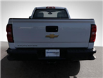 2018 Silverado 1500 Regular Cab 4x2,  Pickup #M180617 - photo 28