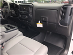 2018 Silverado 2500 Double Cab, Pickup #M180649 - photo 17
