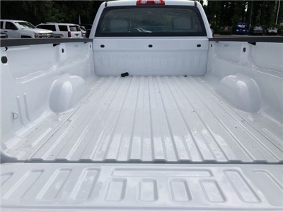 2018 Silverado 1500 Regular Cab 4x2,  Pickup #M180719 - photo 14