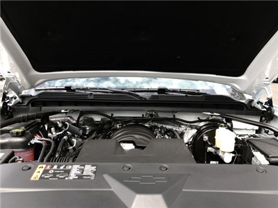 2018 Silverado 1500 Regular Cab 4x2,  Pickup #M180719 - photo 31