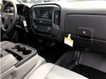 2018 Silverado 1500 Regular Cab 4x2,  Pickup #M180719 - photo 18