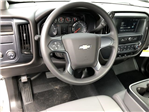 2018 Silverado 1500 Regular Cab 4x2,  Pickup #M180719 - photo 22