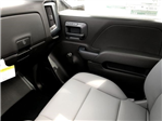 2018 Silverado 1500 Regular Cab 4x2,  Pickup #M180719 - photo 23
