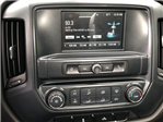 2018 Silverado 1500 Regular Cab 4x2,  Pickup #M180719 - photo 24