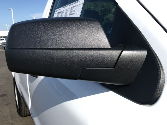 2018 Silverado 1500 Regular Cab 4x2,  Pickup #M180727 - photo 13
