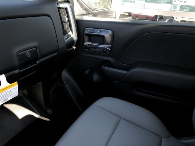 2018 Silverado 1500 Regular Cab 4x2,  Pickup #M180727 - photo 23
