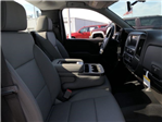 2018 Silverado 1500 Regular Cab 4x2,  Pickup #M180727 - photo 17