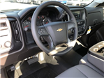 2018 Silverado 1500 Regular Cab 4x2,  Pickup #M180727 - photo 21
