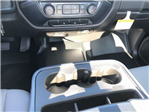 2018 Silverado 1500 Regular Cab 4x2,  Pickup #M180727 - photo 25
