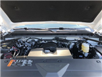 2018 Silverado 1500 Regular Cab 4x2,  Pickup #M180727 - photo 31