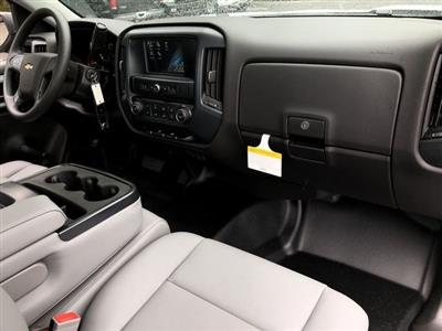 2018 Silverado 1500 Regular Cab 4x2,  Pickup #M180736 - photo 12