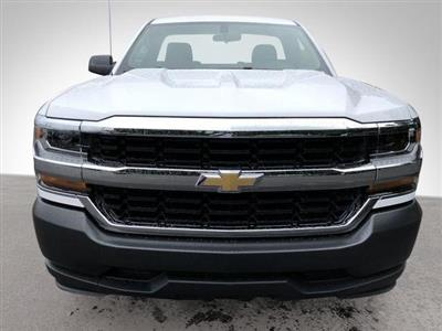 2018 Silverado 1500 Regular Cab 4x2,  Pickup #M180736 - photo 31