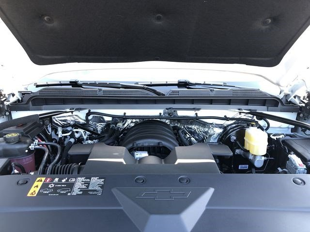2018 Silverado 1500 Regular Cab 4x2,  Pickup #M180742 - photo 31
