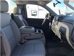 2018 Silverado 1500 Regular Cab 4x2,  Pickup #M180742 - photo 17