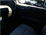 2018 Silverado 1500 Regular Cab 4x2,  Pickup #M180742 - photo 23