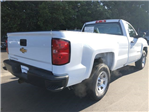 2018 Silverado 1500 Regular Cab 4x2,  Pickup #M180742 - photo 2