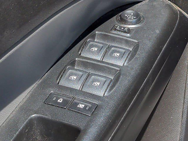 2018 Chevrolet Colorado Crew Cab 4x2, Pickup #M00296A - photo 14