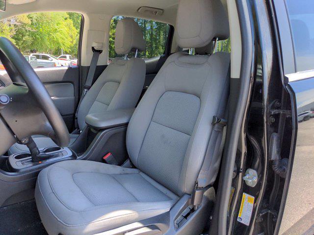 2018 Chevrolet Colorado Crew Cab 4x2, Pickup #M00296A - photo 15