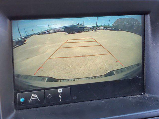 2018 Chevrolet Colorado Crew Cab 4x2, Pickup #M00296A - photo 22