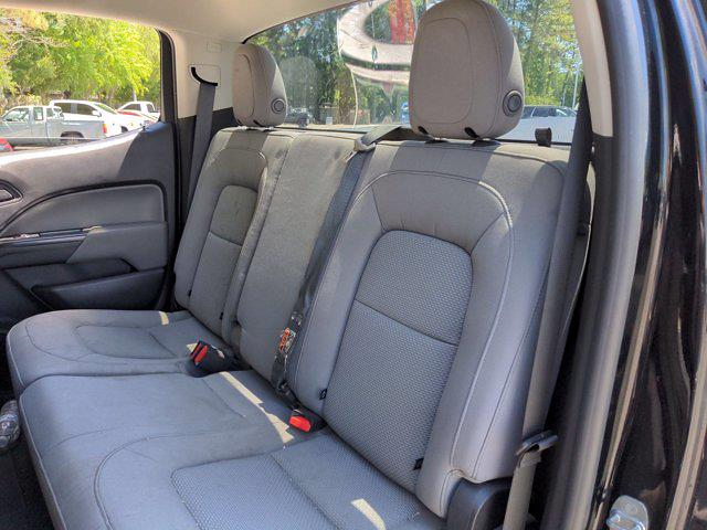 2018 Chevrolet Colorado Crew Cab 4x2, Pickup #M00296A - photo 28