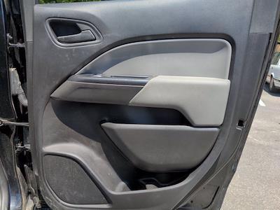 2018 Chevrolet Colorado Crew Cab 4x2, Pickup #M00296A - photo 31