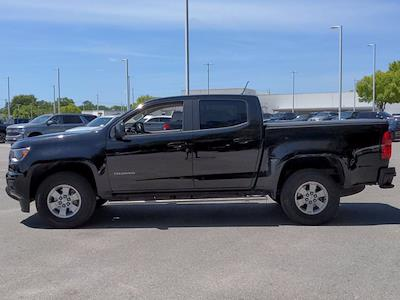 2018 Colorado Crew Cab 4x2,  Pickup #M180850 - photo 6