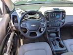 2018 Chevrolet Colorado Crew Cab 4x2, Pickup #M00296A - photo 29