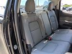 2018 Chevrolet Colorado Crew Cab 4x2, Pickup #M00296A - photo 34