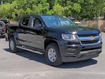 2018 Colorado Crew Cab 4x2,  Pickup #M180850 - photo 36