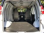 2018 Express 2500 4x2,  Empty Cargo Van #M180919 - photo 2
