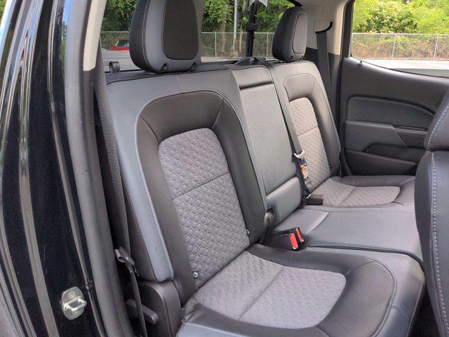2018 Chevrolet Colorado Crew Cab 4x2, Pickup #P05613 - photo 37