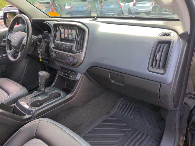 2018 Chevrolet Colorado Crew Cab 4x2, Pickup #P05613 - photo 42
