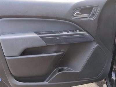 2018 Chevrolet Colorado Crew Cab 4x2, Pickup #P05613 - photo 13
