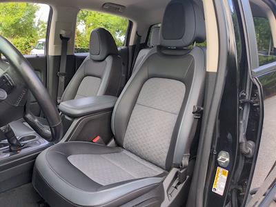 2018 Chevrolet Colorado Crew Cab 4x2, Pickup #P05613 - photo 16