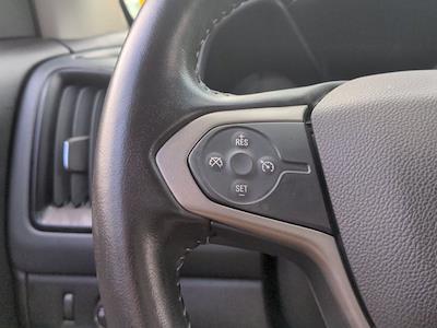 2018 Chevrolet Colorado Crew Cab 4x2, Pickup #P05613 - photo 19