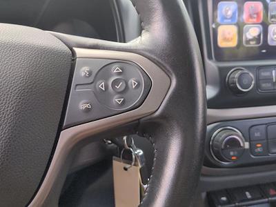 2018 Chevrolet Colorado Crew Cab 4x2, Pickup #P05613 - photo 20