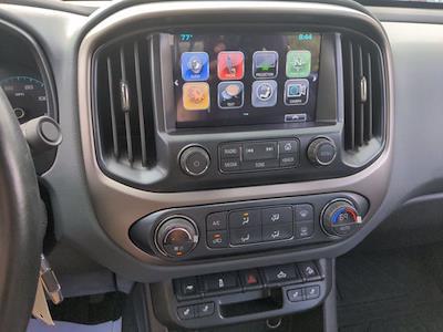 2018 Chevrolet Colorado Crew Cab 4x2, Pickup #P05613 - photo 23