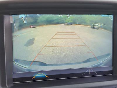2018 Chevrolet Colorado Crew Cab 4x2, Pickup #P05613 - photo 24