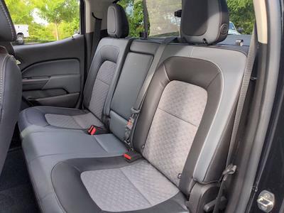 2018 Chevrolet Colorado Crew Cab 4x2, Pickup #P05613 - photo 30