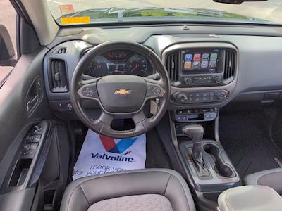 2018 Chevrolet Colorado Crew Cab 4x2, Pickup #P05613 - photo 31