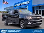 2018 Chevrolet Colorado Crew Cab 4x2, Pickup #P05613 - photo 1