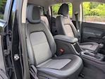 2018 Chevrolet Colorado Crew Cab 4x2, Pickup #P05613 - photo 40