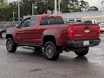 2018 Colorado Extended Cab 4x4,  Pickup #P09768 - photo 7