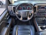 2018 Sierra 1500 Crew Cab 4x4,  Pickup #P13498 - photo 16