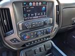 2018 Sierra 1500 Crew Cab 4x4,  Pickup #P13498 - photo 24