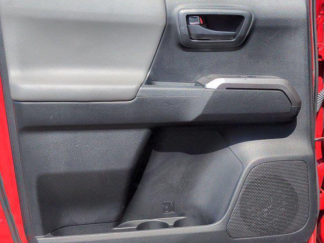 2019 Toyota Tacoma Double Cab 4x2, Pickup #P17451 - photo 27