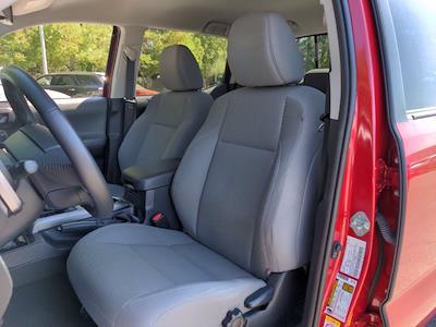 2019 Toyota Tacoma Double Cab 4x2, Pickup #P17451 - photo 16