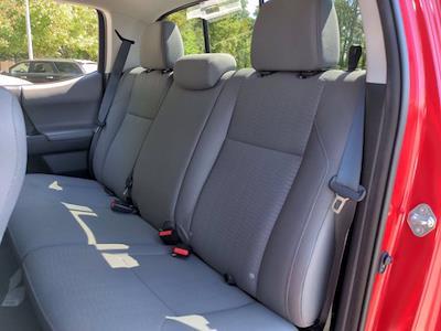 2019 Toyota Tacoma Double Cab 4x2, Pickup #P17451 - photo 30